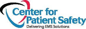 CPS Logo-EMS (transparent)