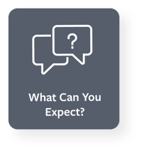 Survey Expectations Button