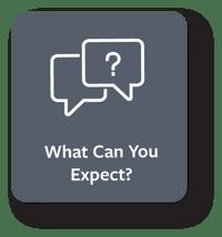 Survey Expectations Button