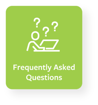 Safety Culture FAQs Button