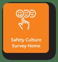 Patient Safety Culture Survey Home Button