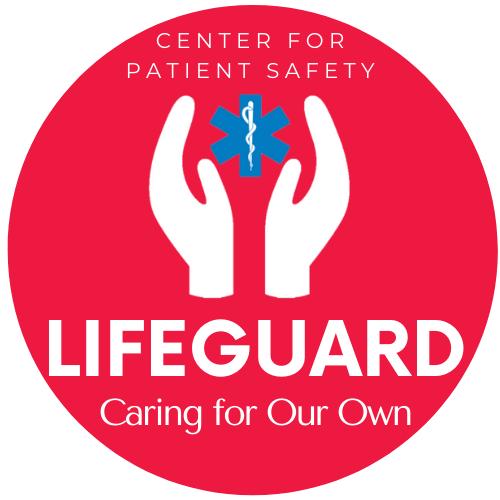 LifeGuard Logo- Full